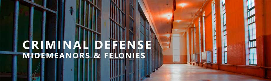 criminal defense lawyer houston misdemeanor and felony attorney texas