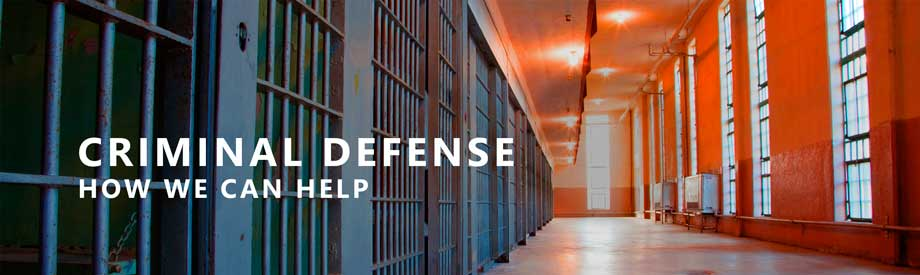 criminal defense lawyer houston legal help attorney texas
