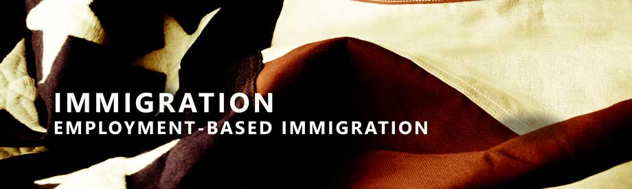 immigration lawyer houston employment based immigration