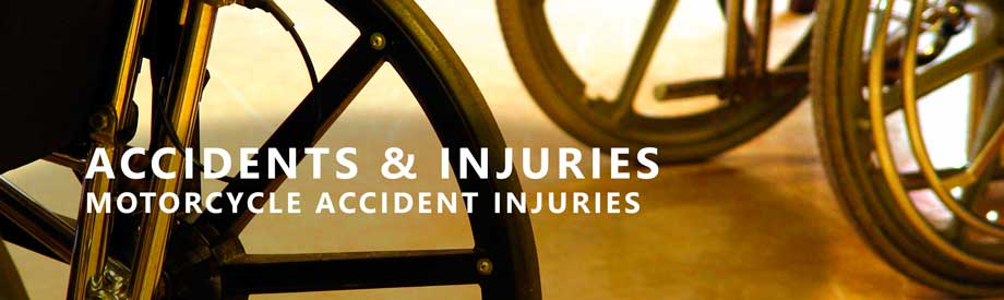 accident injury lawyer houston motorcycle accident injury attorney texas
