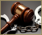 Texas criminal defense attorney and law firm