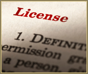 suspended license criminal defense lawyer houston texas